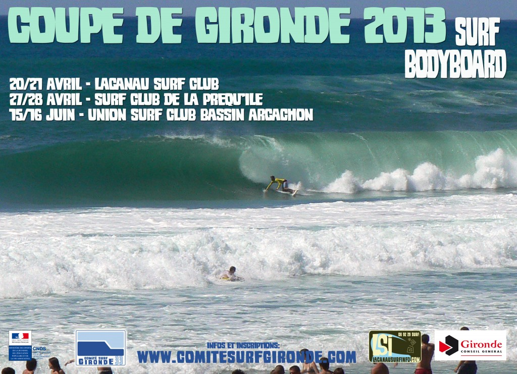 CDG33_SURF