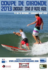 CDG_LONG_SUP_lacanau