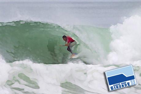 Equipe_Technique_Departementale_Surf_33