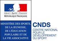 CNDS_logo