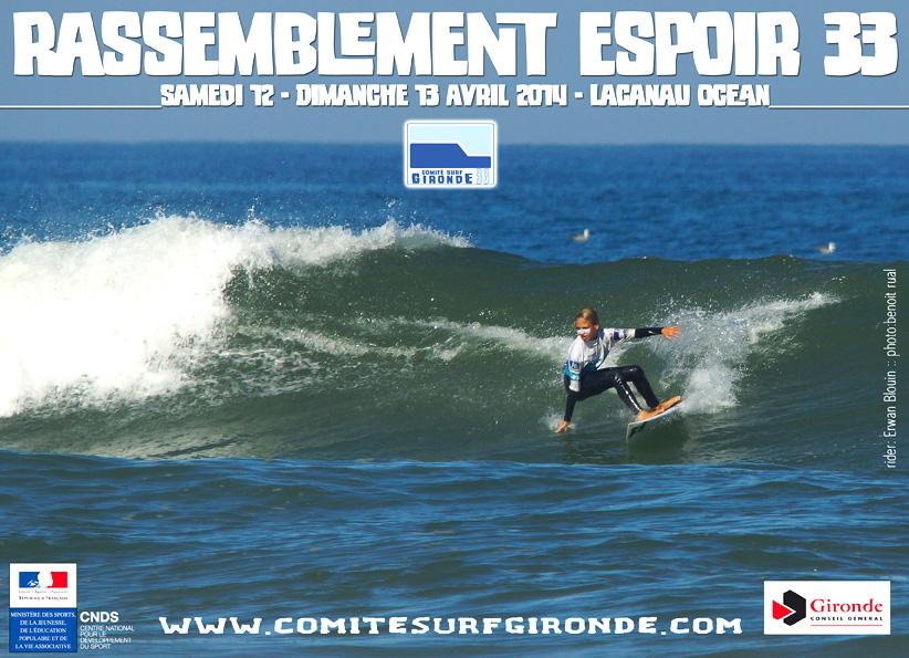 stage33_SURF