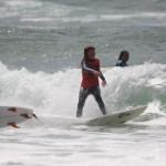 Juliette Brice, Lacanau Surf Club