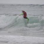 Corentin Escola, Lacanau Surf Club