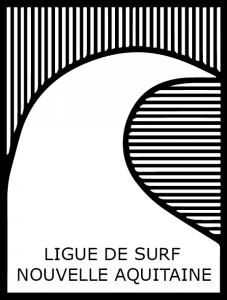 Ligue Nouvelle Aquitaine de Surf