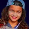 Maya Bouchgua (LSC)