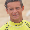 Lucas Aubron (LSC)