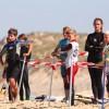 Surf Club de la Presqu'ile 1