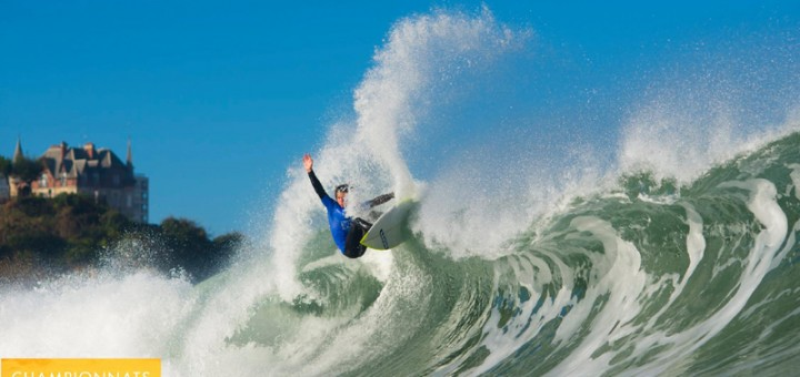 CDF_France_surf_2015