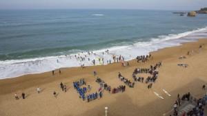 hommage_elio_championnat_de_France_de_surf