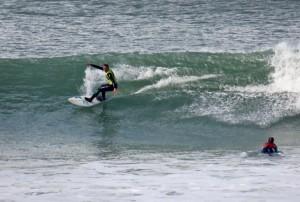 Ilonna Rondi (Lacanau Surf Club)