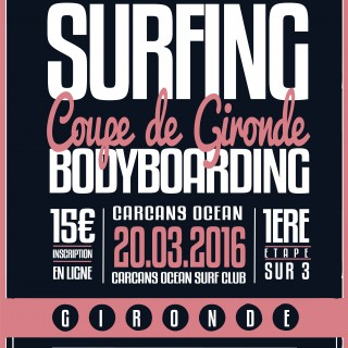 poster_COUPE_GIRONDE_2016