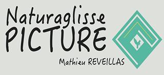 NaturaGlissPicture