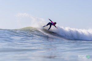 Teva Bouchgua (Lacanau Surf Club)