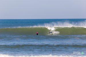 Rico Leroy (Lacanau Surf Club)