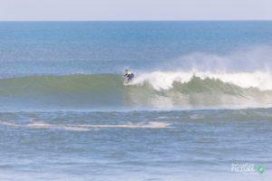 Jean Magendie (Lacanau Surf Club)