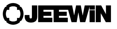 Jeewin