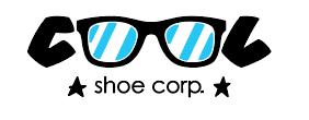 Cool Shoe Corp.