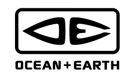 Ocean and Earth