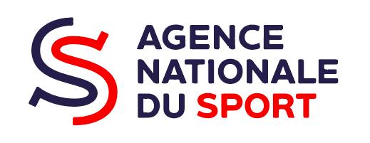 Agence Nationale du Sport