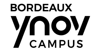 Ynov Campus Bordeaux