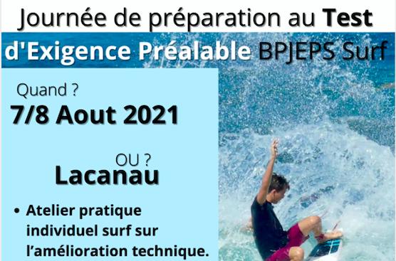 TEP 2021